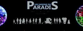 Version PDF : Les saisons du paradis