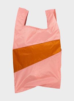 SHOPPING BAG | TRY & SAMPLE | SUSAN BIJL