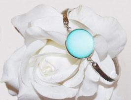 Bracelet Edition Spéciale + Slider couleur