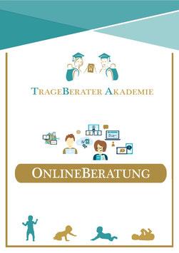 Trageberatung professionell online anbieten