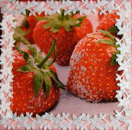 """""""Erdbeere"""""""