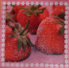 """""""Erdbeeren"""""""