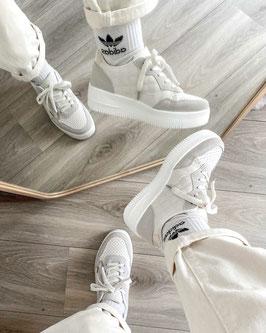 """Sneaker """"grey"""" (R927)"""