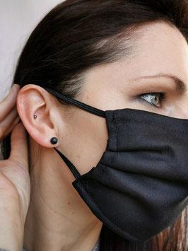 MN - Masken