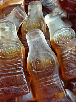 Colaflaschen (auch in klein)