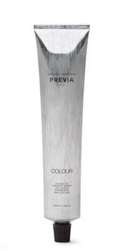 PREVIA Color --/0