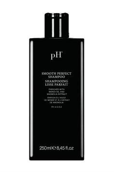 PH Flower Smooth Perfect Shampoo 250ml