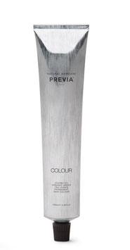 PREVIA Color Toner/ Mattierung
