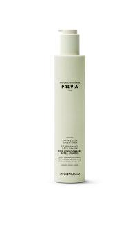 Previa Keeping Colour Shine Conditioner Green Walnut 250ml