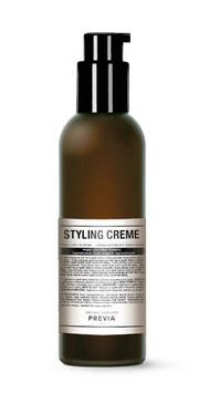Previa Styling Creme 100 ml