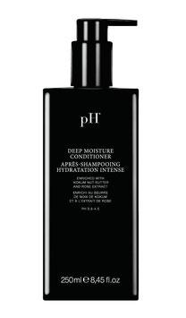 PH Flower Deep Moisture Conditioner250ml
