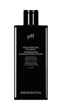 PH Flower Deep Moisture Shampoo 250ml
