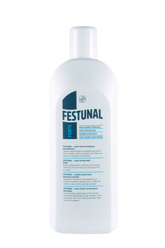 Festunal Forte 1000ml