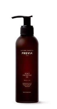 Previa Protective Oil 200ml