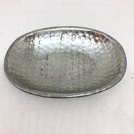 Seifenteller Oval