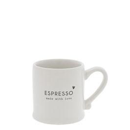 Bastion Collections Espresso (BC-308)