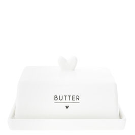 Bastion Collections Butterdose (BC-310)
