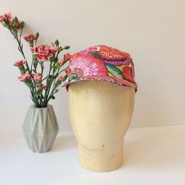 FivePanel Blume