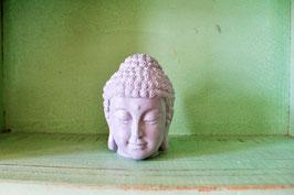 Buddha-Seife mit Shea-Butter