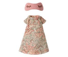 Nachtkleid für Mama Maus Maileg