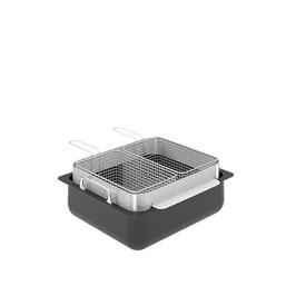 Multipot 2/3 GN Deep Fryer Baskets