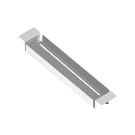 E-Tray (for Electric-SD Professional)