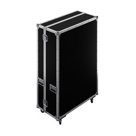 Airwall Case