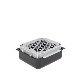 Multipot 2/3 GN Steamer plate