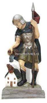 Hl. Florian (Bauernflorian)