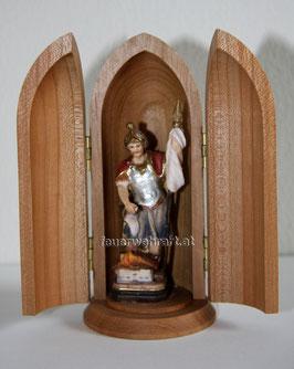 Hl. Florian (Altar)
