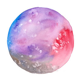 Sonnwend Galaxis