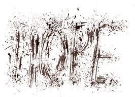 Hope it