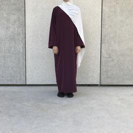 Abaya collector