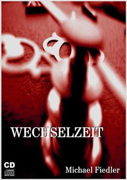 CD WECHSELZEIT
