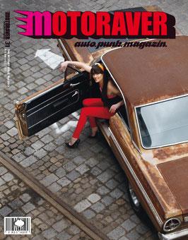 Magazin #31