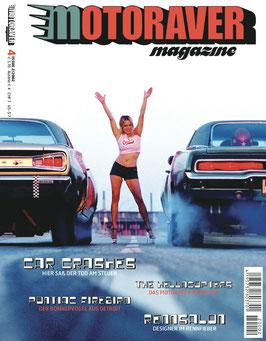 Magazin #04