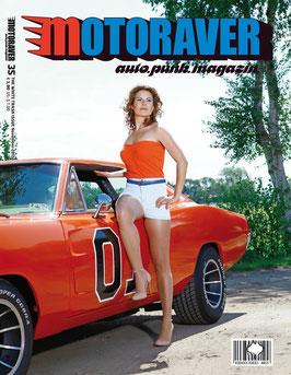 Magazin #35