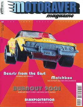 Magazin #03