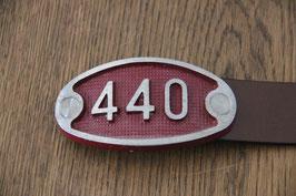 Streetbelt 440
