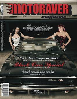 Magazin #23