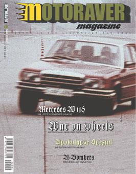 Magazin #06