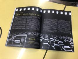 Sway Magazin #04