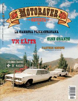 Magazin #09