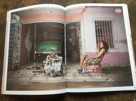 Sway Magazin #02