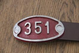 Streetbelt 351