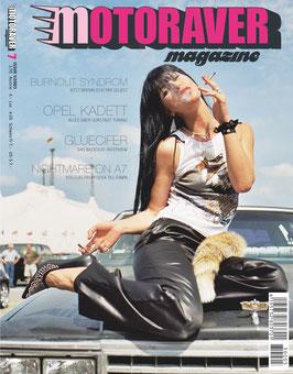 Magazin #07