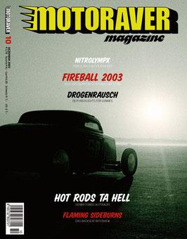Magazin #10