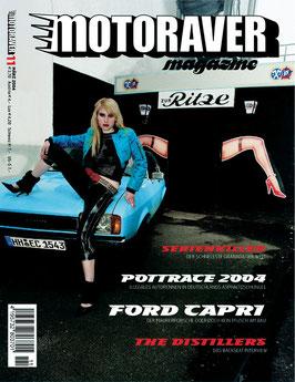 Magazin #11