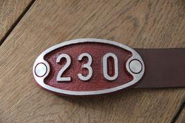 Streetbelt 230