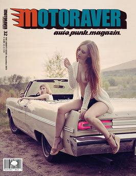 Magazin #32